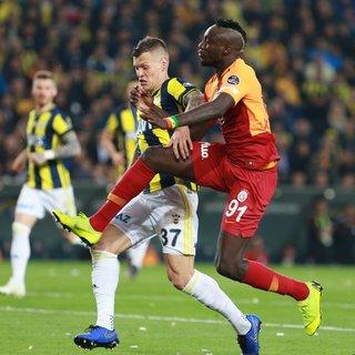UEFA'dan Galatasaray ve Fenerbahçe için Finansal Fair Play açıklaması