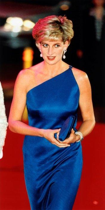 Prenses Diana'nın ölümünün sır perdesi!  İngiliz ajandan korkunç itiraf