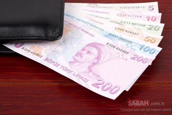 1000 TL sosyal yardım parası SON DAKİKA - 3.faz sosyal destek pandemi sonuçları sorgula: E Devlet ile 1000 TL sosyal yardım desteği başvurusu nasıl ve nereden yapılır?