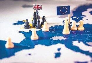 Bu anket çok konuşulur: Avrupalılar Türkiye'yi nasıl görüyor? 14