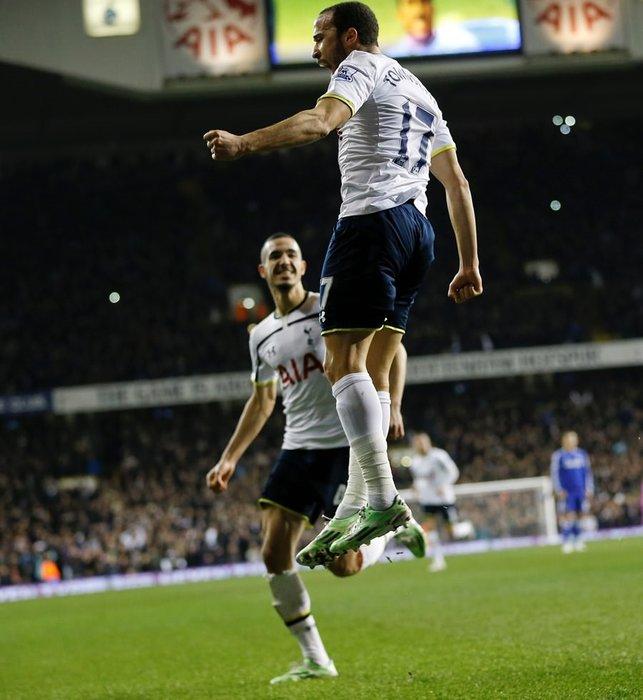 Mourinho ile ilk kez 5 gol yedi