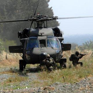 Şırnak`tan acı haber! 1 asker şehit, 1 asker yaralı