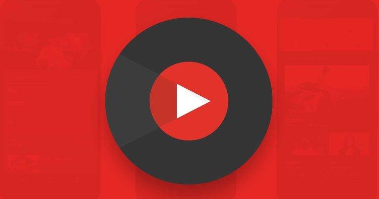 Youtube 'daha fazla izlemeyin' diyecek!