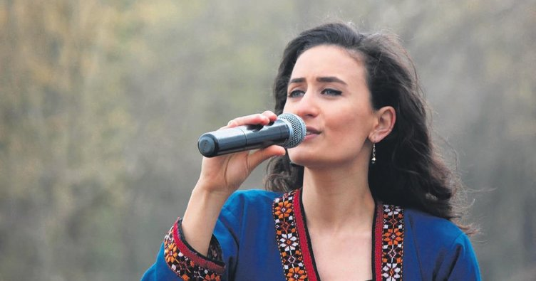 İşte Türkiye'yi ağlatan ses