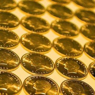 Son Dakika: Altın fiyatları ne kadar oldu? Çeyrek altın ve gram altın fiyatlarında son durum...
