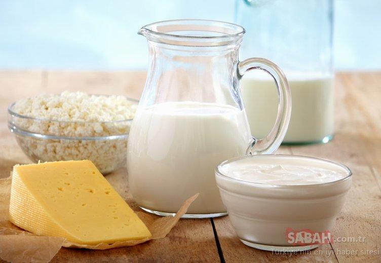 Sarımsağı sütle tüketirseniz...Etkisi inanılmaz!
