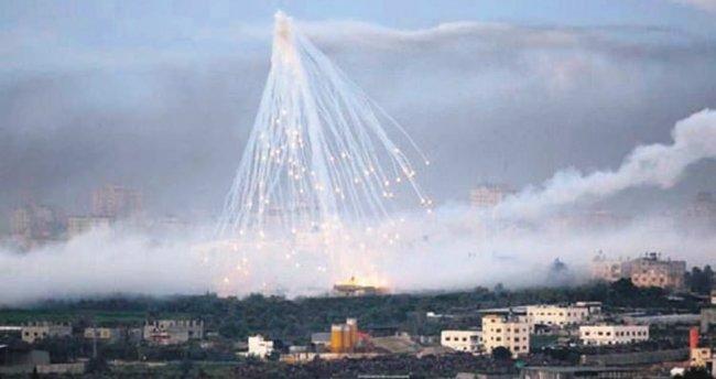 Esed'den sivil katliamı: 13 ölü