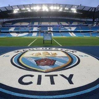 UEFA'dan Manchester City'e men! Türk kulüpleri...