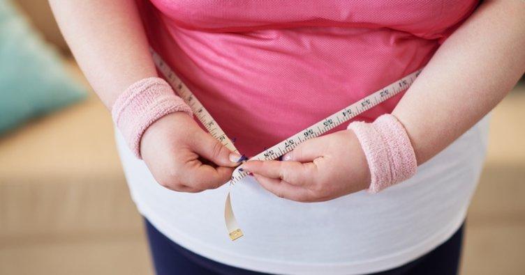 Sağlık Bakanlığı Türkiye'nin obezite raporunu açıkladı