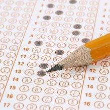 ALES sınav sonuçları 2019 açıklandı! ÖSYM ile ALES sonuçları sorgulama sayfası