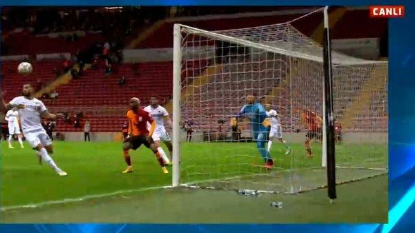Galatasaray Malatyaspor maçı CANLI İZLE! Galatasaray Yeni Malatyaspor maçı canlı anlatım izle