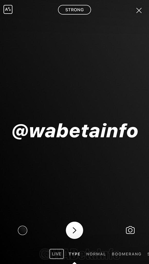 Instagram'a yeni bir özellik eklendi! Bakın bundan sonra ne değişiyor?