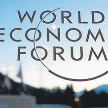 Davos'a Türkiye damga vuracak