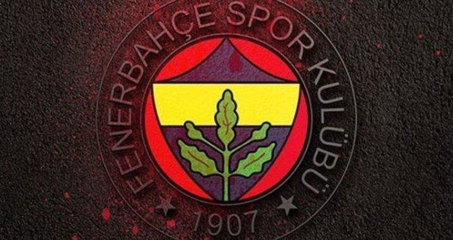Fenerbahçe'den teşekkür mesajı