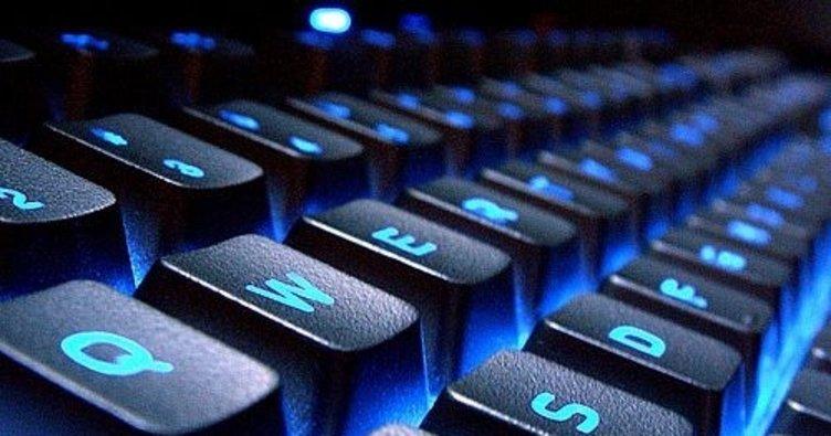 Tereddüt nasıl yazılır? Doğru yazılışı tereddüt mü, terettüt mü? TDK ile doğru yazımı