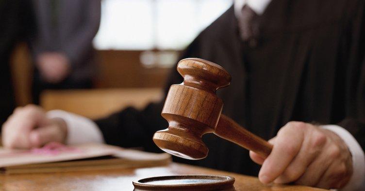 Mehmet Dişli hakkında ikinci tutuklama kararı