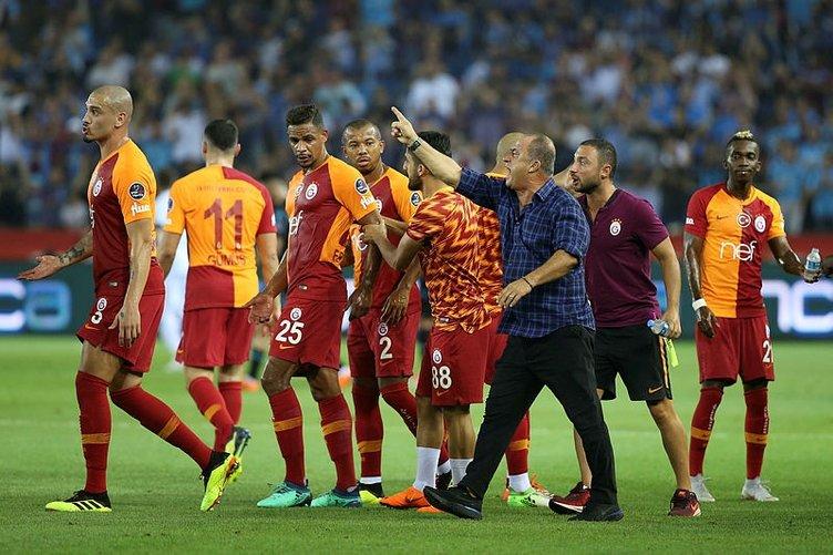 Galatasaray'ın Şampiyonlar Ligi geliri ne kadar?