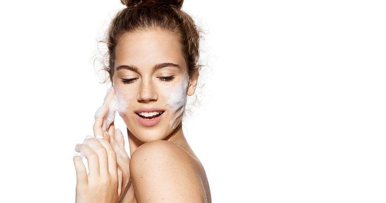 Kış banyosu ile cildinize bakım yapın!
