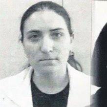 FETÖ'cü müdürlerin eşleri de tutuklandı