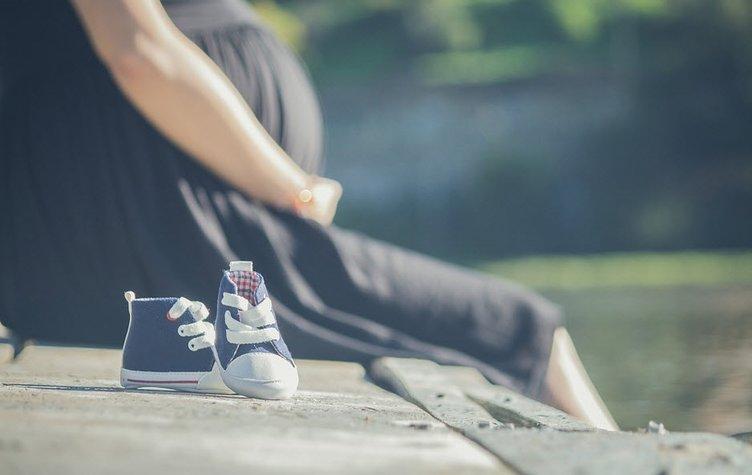 Hamile kalmayı engelleyen gizli neden!