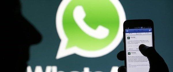WhatsApp'a yeni özellikler eklendi! WhatsApp güncellemesinden sonra gelen özellikler nedir? Neler sunuyorlar?