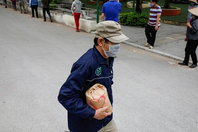 Son dakika: Vuhan'dan bomba fotoğraflar sızdı! 1500 virüsü burada saklıyorlarmış