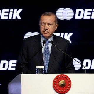 10 dev projenin 6'sı Türkiye'de