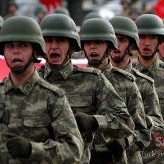 Son dakika haber: Yeni askerlik sistemi ne zaman yürürlüğe girecek,nasıl olacak? İşte Bedelli askerlik ücreti ve kontenjan bilgisi