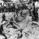 Çin-Japon Savaşı sona erdi