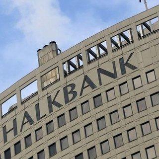 Halk Bankasının esnafa kullandıracağı kredilerin esasları belirlendi