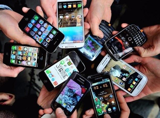 Telefonuma şarj dayanmıyor diyorsanız...