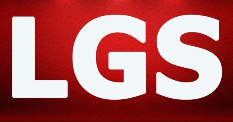 İl İl LGS boş kontenjanların listesi açıklandı mı? MEB hangi liselerde boşluk var...
