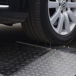 Araç lastiğinde dikkat edilmesi gereken noktalar! Lastik bakımı nasıl yapılır?