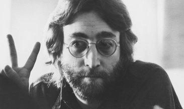 John Lennon Kimdir ?