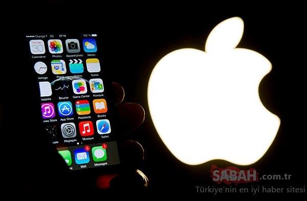 iPhone ekran değişimi fiyatı ne kadar? iPhone tamiri fiyatları