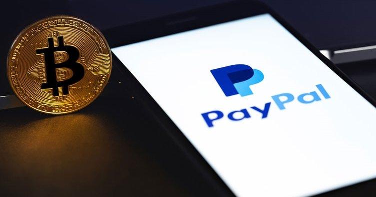 PayPay, stablecoin çıkarmak için geliştiriciler ile görüşmeye başladı