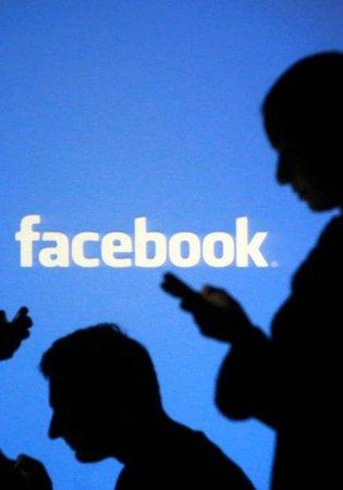 WhatsApp kurucularından Brian Acton: Facebook'u silin!