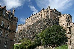 Dünyanın en büyük kaleleri