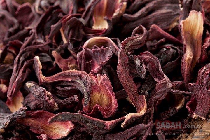 Bitki çayları böyle tüketildiğinde kansere sebep oluyor!