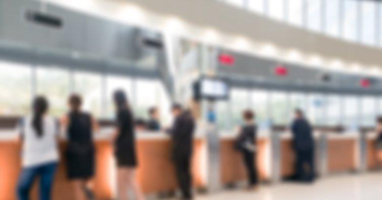 Banka şubelerinin mesai saatleri 2021: Hafta içi bankalar kaçta açılıyor, kaçta kapanıyor ve kaça kadar çalışıyor?