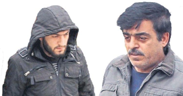 öldürülen Ahmet Kalo ile ilgili görsel sonucu