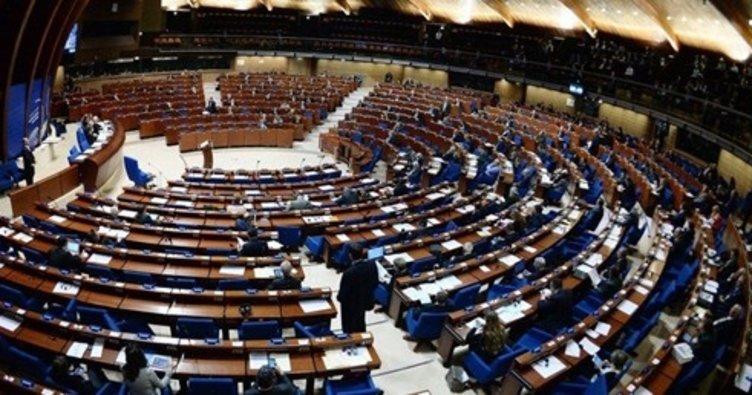 Avrupa Konseyi'nden İstanbul seçimi açıklaması