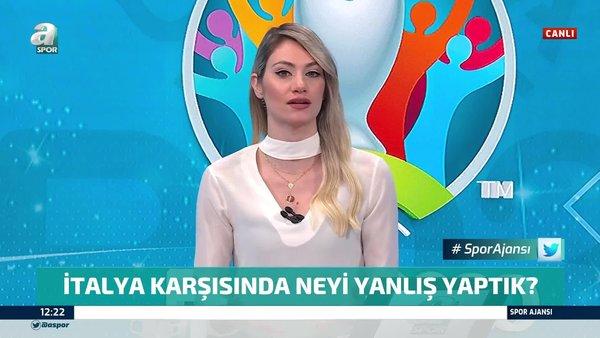 'Uğurcan Çakır eleştirileri Altay Bayındır'a da zarar veriyor!'