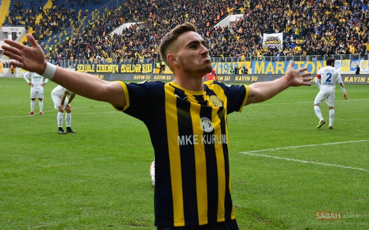 Tyler Boyd kimdir? Beşiktaş'ın yeni transferi Tyler Boyd nereli ve kaç  yaşında? İşte detaylar... - Spor Haberleri
