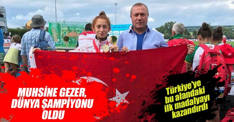 Image result for muhsine gezer