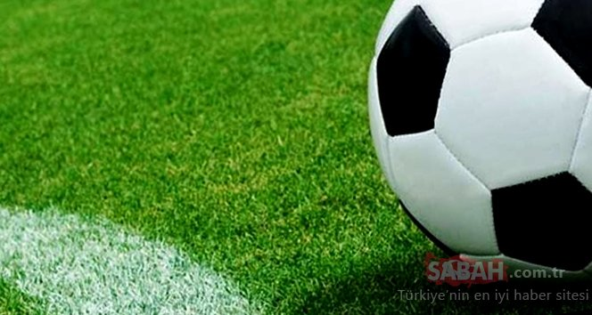 Adana Demirspor Fatih Karagümrük TFF 1. Lig Play-Off final maçı ne zaman, saat kaçta ve hangi kanalda canlı yayınlanacak?