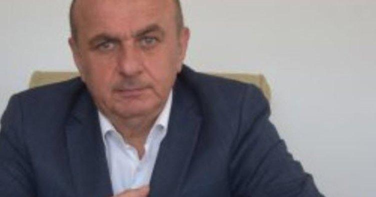 Mehmet Salih Usta Kimdir? CHP Pendik Belediye Başkan Adayı Mehmet Salih Usta oldu