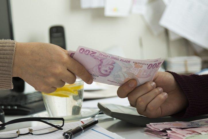 KOSGEB kredi başvurusu 2021 nasıl, nereden yapılır, kimlere veriliyor? Küçük işletmelere KOSGEB'den 75 bin TL'lik faizsiz 3 yıl geri ödemesiz kredi paketi müjdesi!
