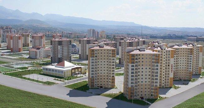 CANLI | TOKİ Afyon İscehisar ve Amasya kura çekilişi sonuçları: TOKİ kura çekimi isim listesi sorgulama