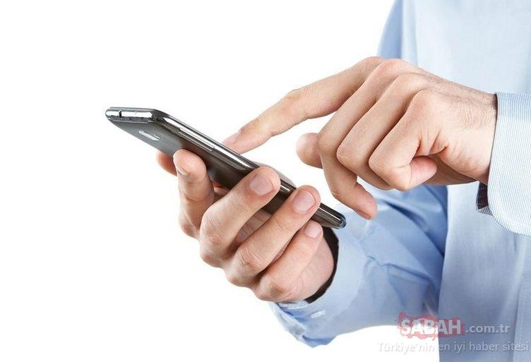 Akıllı telefon kanser yapar mı? Telefonla oynamak kansere neden oluyor mu?